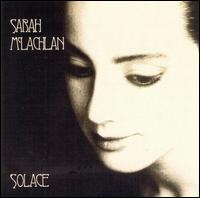 Sarah Mclachlan New Song In Your Shoes
