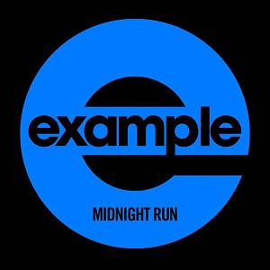 Midnight Run (song) - Wikipedia