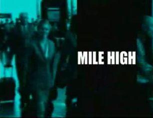 Μίλι High Club σεξ βίντεο