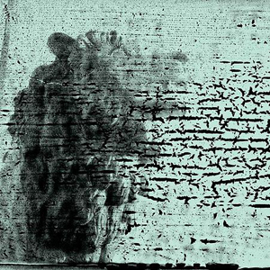 <i>Monuments to an Elegy</i> 2014 studio album by The Smashing Pumpkins