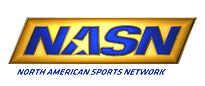 Former NASN logo used up to 1 February 2009.