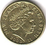 NZ one dollar obverse.jpg