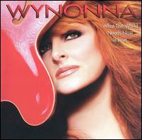 Wynonna judd thin