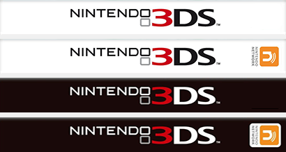 List of Nintendo 3DS games - Wikipedia