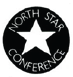 North Star Conference logo