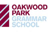 Oakwood Park Grammar School Grammar school in Maidstone, Kent, United Kingdom