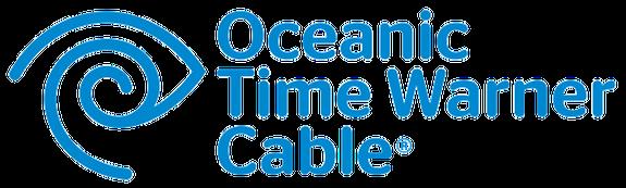 File:Oceanic TWC.png - Wikipedia