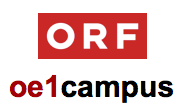 Oe1campus.png