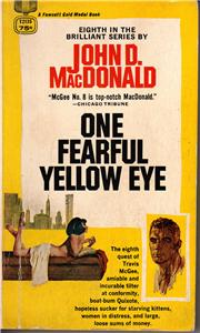 One Fearful Yellow Eye.jpg