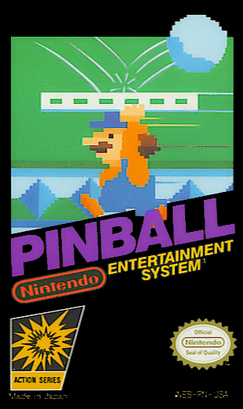 File:P NES.PNG