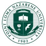 File:Point Loma Nazarene University seal.png - Wikipedia University Logo Vector