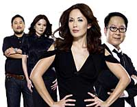 Project Runway Philippines Wikipedia