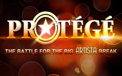 prot233g233 the battle for the big artista break wikipedia