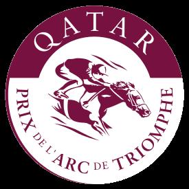 QatarPrixArcDeTriomphe.png