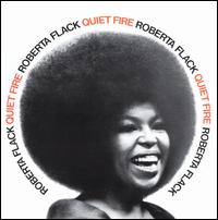 Quiet fire (album cover).jpg