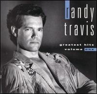 <i>Greatest Hits, Volume One</i> (Randy Travis album) compilation album