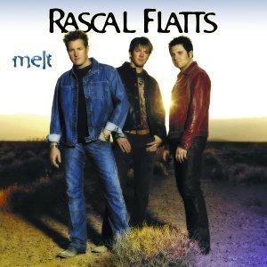 Melt (album)