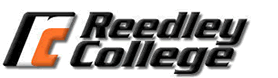 Image result for reedley college