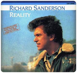 Richard Sanderson net worth