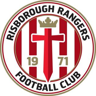 Risborough Rangers F.C. Association football club in England