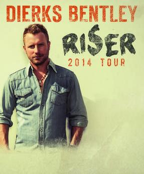 Riser Tour Wikipedia
