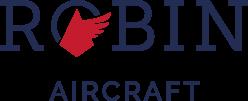 Robin Aircraft Aircraft manufacturer in France