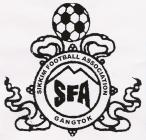 Sikkim Football Association organization