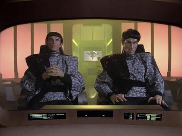 File:ST-TNG The Neutral Zone.jpg