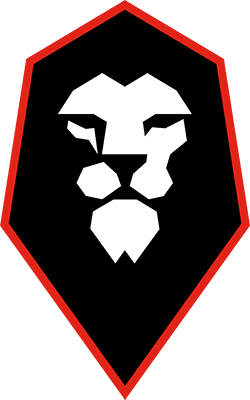 Image result for salford city fc logo
