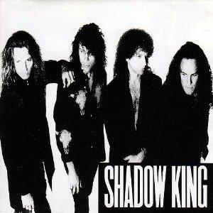 [Bild: Shadow_King_1991_album_cover.jpg]