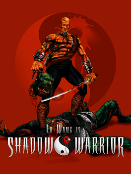 [Image: Shadow_Warrior_Coverart.png]