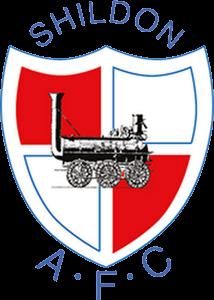 Shildon A.F.C. Association football club in England