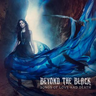Songs of Love and Death album cover.jpg