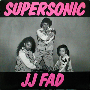 Supersonic (J.J. Fad song) - Wikipedia Fergie Today