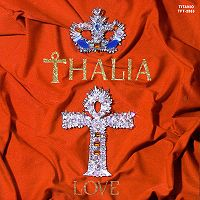 Thalia Love Cover.jpg