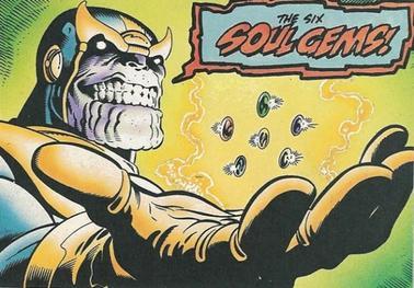 Image Result For Marvel Vision Coloring