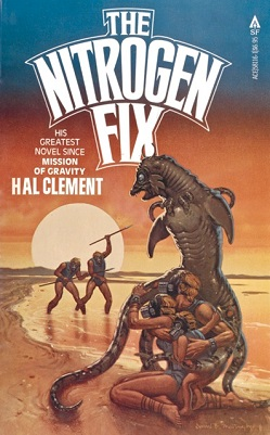 The-nitrogen-fix-hal-clement.jpg