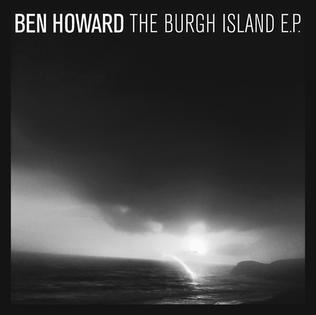 The Burgh Island Ep Wikipedia