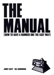 the manual wikipedia rh en wikipedia org manual bill format in excel making the manual by the klf pdf