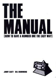 Tha Manual