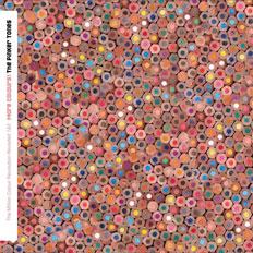 2007 remix album by The Pinker Tones