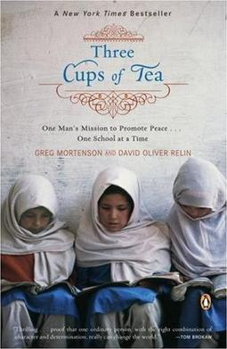 File:ThreeCupsOfTea BookCover.jpg