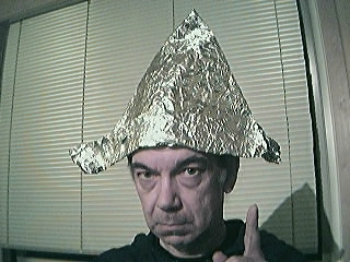 File:Tin foil hat 2.jpg - Wikipedia