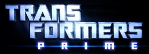 Picture of a TV show: Transformers: Prime
