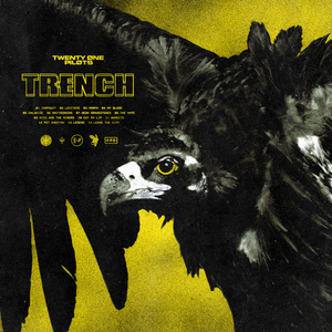 Trench (album) - Wikipedia