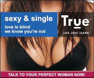 wiki true dating service