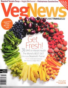 VegNews January 2012 cover.jpg