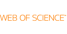 Web of Science Logo.png