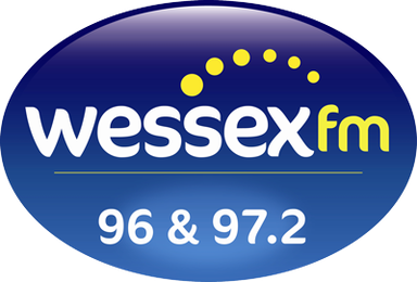 Wessex fm dating site