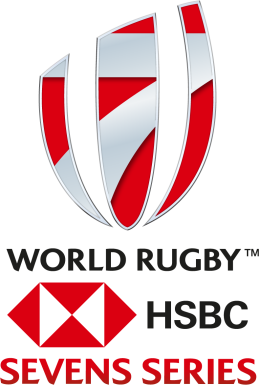 World Rugby Sevens Series international series of tournaments in mens rugby sevens